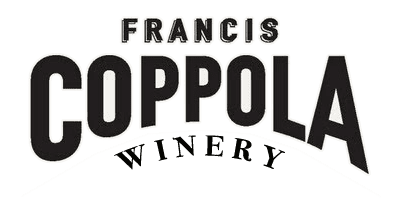 Coppola Winery will be a Vendor at Missionfest wine festival taking place on July 7th, 2018 in San Juan Capistrano