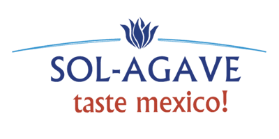 Sol Agave will be a Vendor at Missionfest wine festival taking place on July 7th, 2018 in San Juan Capistrano
