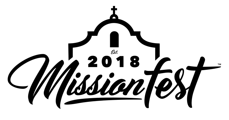 Welcome To MissionFest!