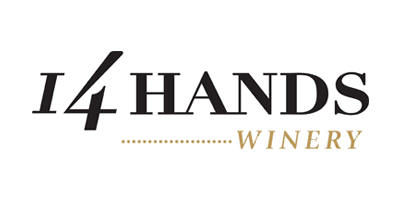 14 Hands Winery will be one of our impressive Vendors at Missionfest wine festival taking place on July 7th, 2018 in San Juan Capistrano