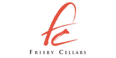 Frisby Cellars will be a Vendor at Missionfest wine festival taking place on July 7th, 2018 in San Juan Capistrano