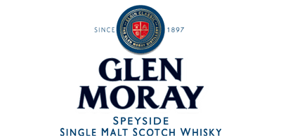 VENDOR-GLEN-MORAY
