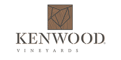VENDOR-KENWOOD