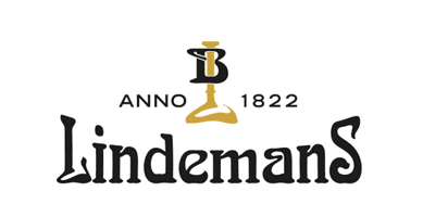 VENDOR-LINDEMANS