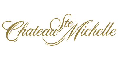 Ste. Michelle Wine Estates at 2018 MissionFest