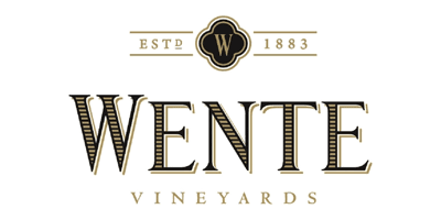 Wente Vineyards will be a Vendor at Missionfest wine festival taking place on July 7th, 2018 in San Juan Capistrano