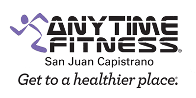 VENDOR-ANYTIME-FITNESS