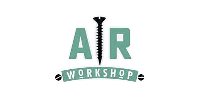 VENDOR-AR-WORKSHOP