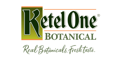 VENDOR-KETEL-ONE