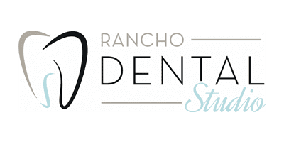 VENDOR-RANCHO-DENTAL